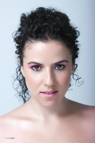 Elena - Miguel Cano